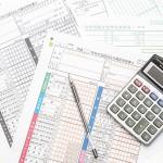 税理士の仕事内容