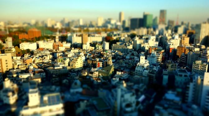 税理士と企業の社会的役割