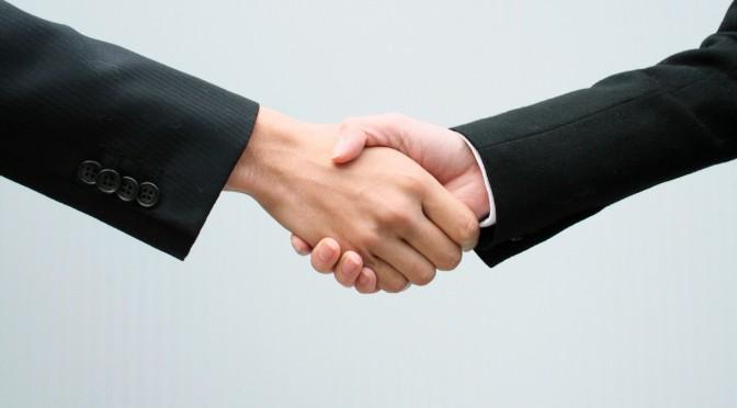 税理士と契約するメリット